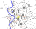 Plan Rome- Naumachie van Augustus.png
