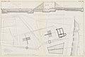 Plan części miasta Warszawy z pokazaniem Wodociągów wykonanych podług projektu H. Marconi- Plan sytuacyjny Zakładu Wodociągowego nad Wisłą w Warszawie (43880).jpg