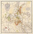 Plan of Canberra, the Federal Capital of the Commonwealth of Australia LOC 2006629794.jpg