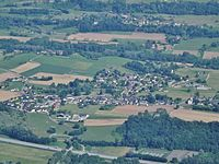Planaise et Saint-Pierre-de-Soucy.JPG