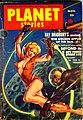 Planet Stories November 1953 cover.jpg