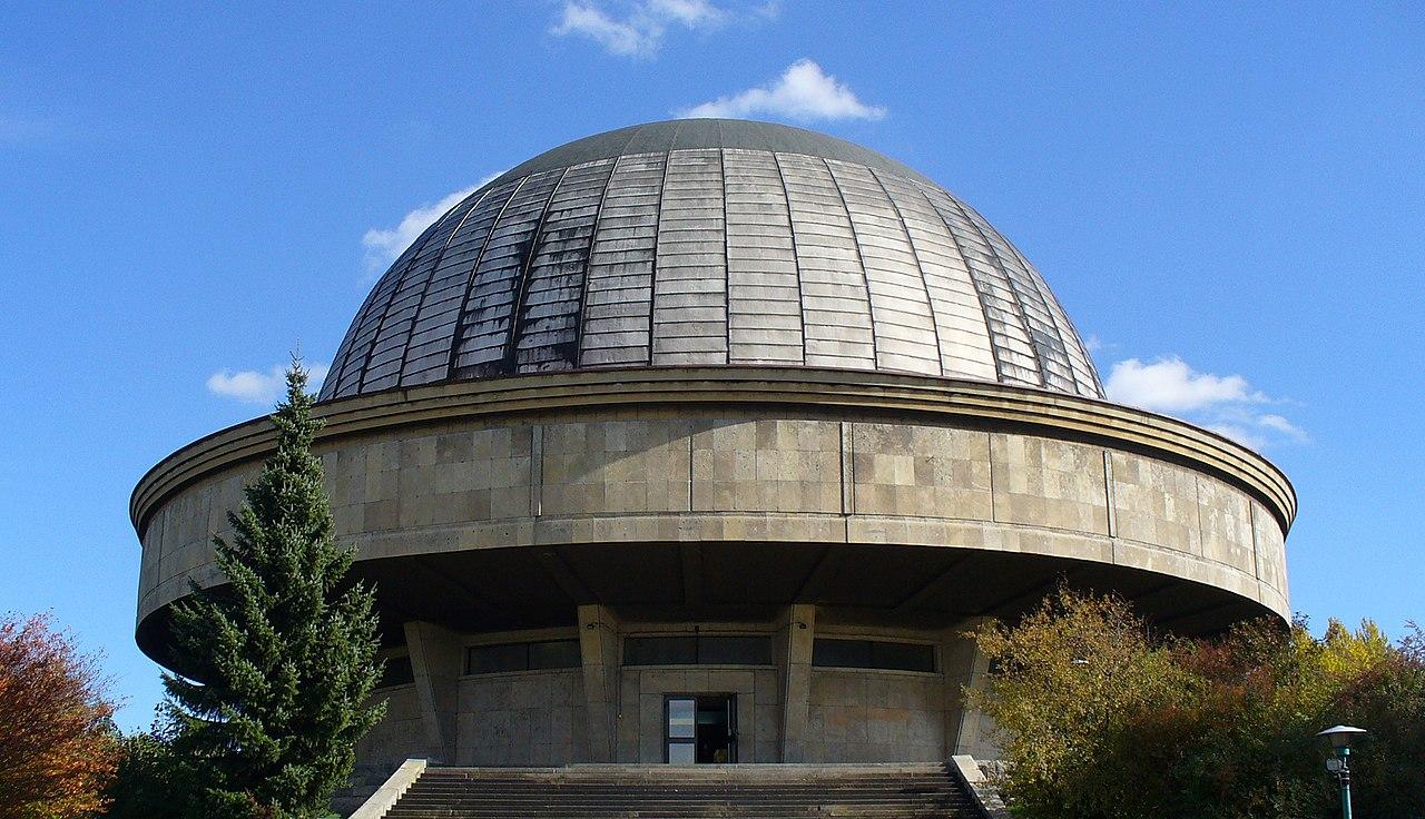 kartofler wiki Jels planetarium