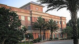 Plant City, Florida City in Florida, United States