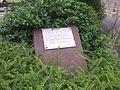 Plaque hommage à Yves Kermen - Boulogne-Billancourt.jpg