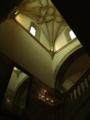 Plasencia, convento de dominicos. 05.TIF
