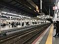 Platform of Osaka Station 6.jpg