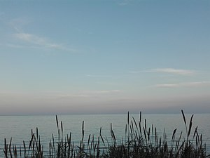 Playa barranco rubio.jpg