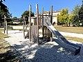Playground Parc du Château des Arts - Talence France - 09 Sept 2020.jpg