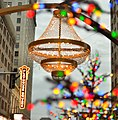 Playhouse Square Chandelier (16097197742).jpg