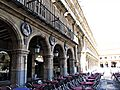 PlazaMayor IMG 7223 (9509252911).jpg