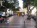 Plaza Primera Junta (2).jpg