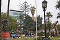 Plaza Victoria (2017).jpg