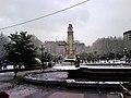 Plaza de España (Madrid) 20.jpg