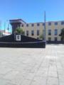 Plaza del Cristo 2.png