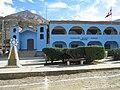 Plaza mayor carhuac.jpg