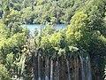 Plitvicer Seen.JPG