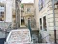 Plombières-les-Bains 2011 014.jpg