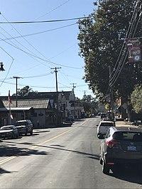 Plymouth, CA Main Street.jpg
