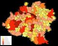 Población de la provincia de Soria.png