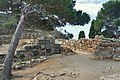 Poblado iberico de Castell-Palamos.jpg