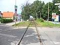 Pociągiem na Hel - panoramio.jpg