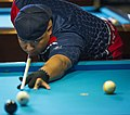 Pocket Billiards at WPFG (19089092169).jpg