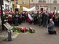 Pod Krzyżem Katyńskim (8720158557).jpg