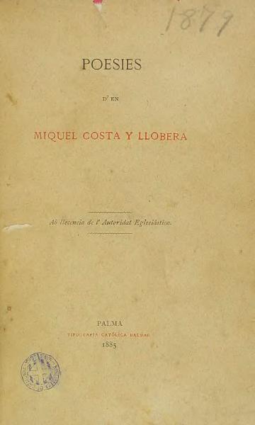 File:Poesies (1885).djvu