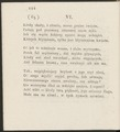 Poezye Konstantego Piotrowskiego Shakespeare Sonets page 224 sonet 65.tif