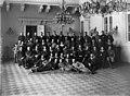 Pohjoisesplanadi 1 - Helsinki 1917 - N27033 - hkm.HKMS000005-km002sj4.jpg