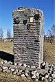 Pohjoismainen ystävyyskuntakivi 2001.jpg