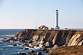 Point Arena Light Station-8.jpg