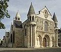 Poitiers, Église Notre-Dame la Grande-PM 31852.jpg