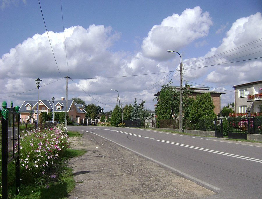 Habdzin