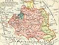 Polen in den Grenzen vor 1660.jpg