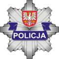 Policja Malopolska.png