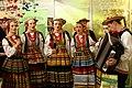 Polish folklore band.jpg