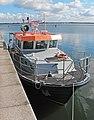 Polizeiboot Ummanz 2.jpg