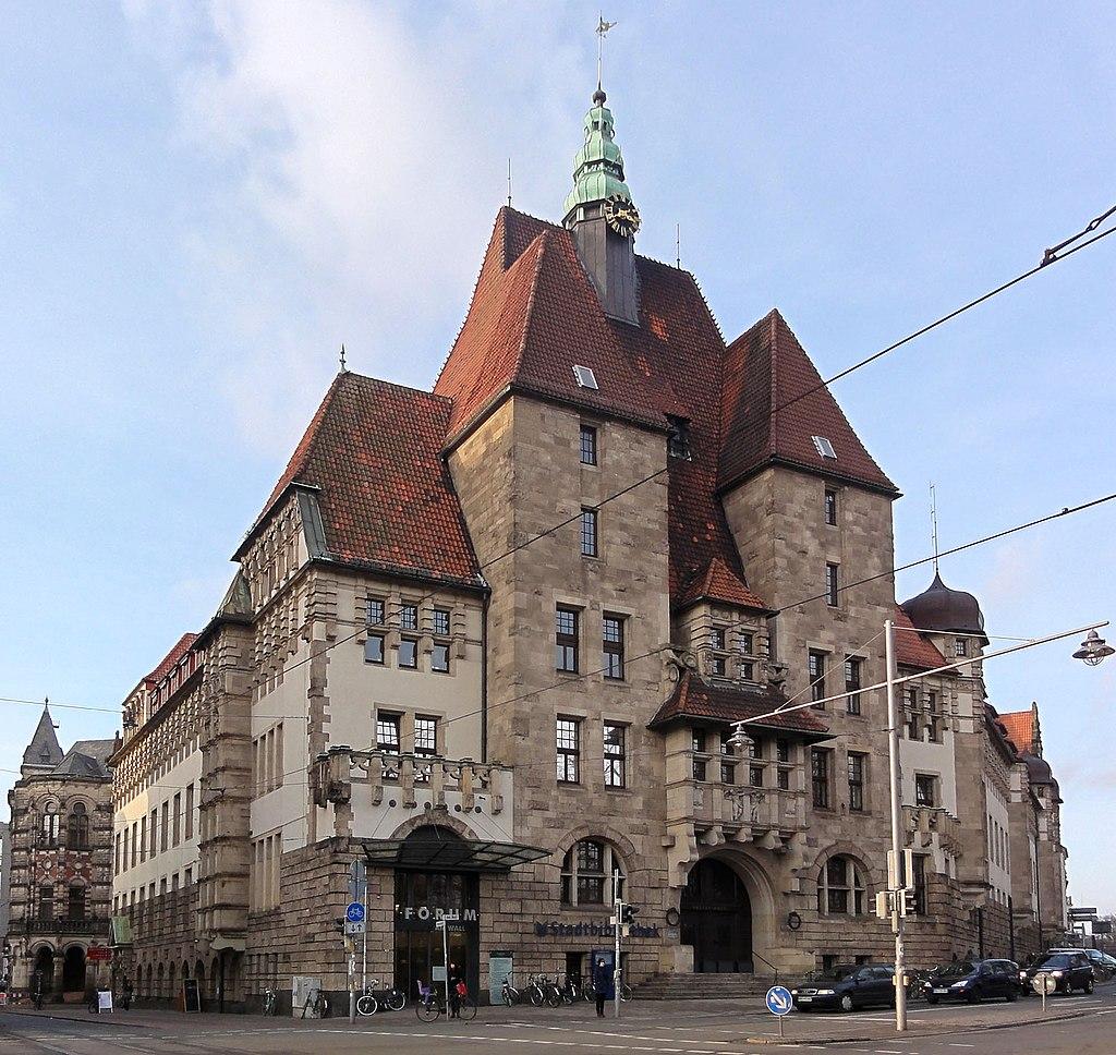 LKA Bremen