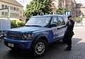 Polizia di Stato Land Rover in Bolzano (413).jpg