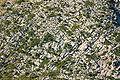 Pollença - Ma-2210 - Formentor (Cala Figuera) 01 ies.jpg
