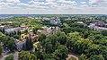 Poltava DJI 0111.jpg