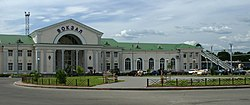 Poltava train station.jpg