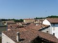 Pomaro Monferrato-panorama dal duomo1.jpg