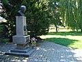 Pomnik Floriana Marciniaka - panoramio.jpg