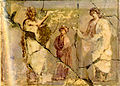 Pompei-mus.jpg