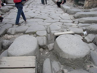 Pompeii street08 4.jpg