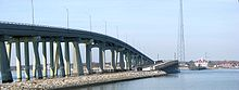 Ponquogue-bridge.jpg