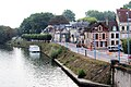 Pont-Sainte-Maxence, the Oise river-2.jpg