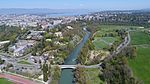 Pont-de-Vessy-aerial-2.jpg